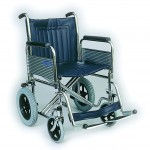 wheel chairs from Linchris Mobility Services in Crosskeys, Newport