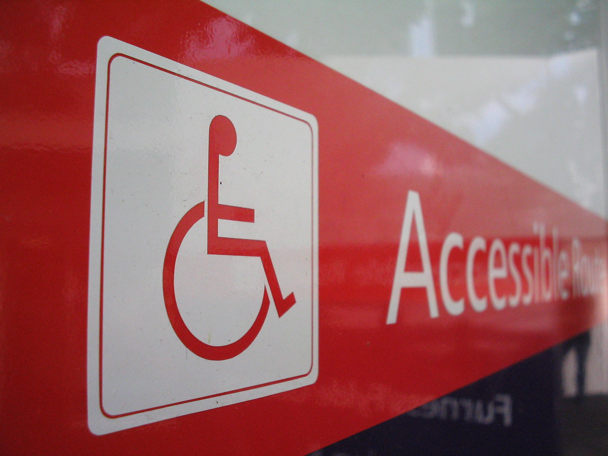 Linchris Mobility Services providing accessibility solutions to homes and vehicles in Caerphilly and Newport